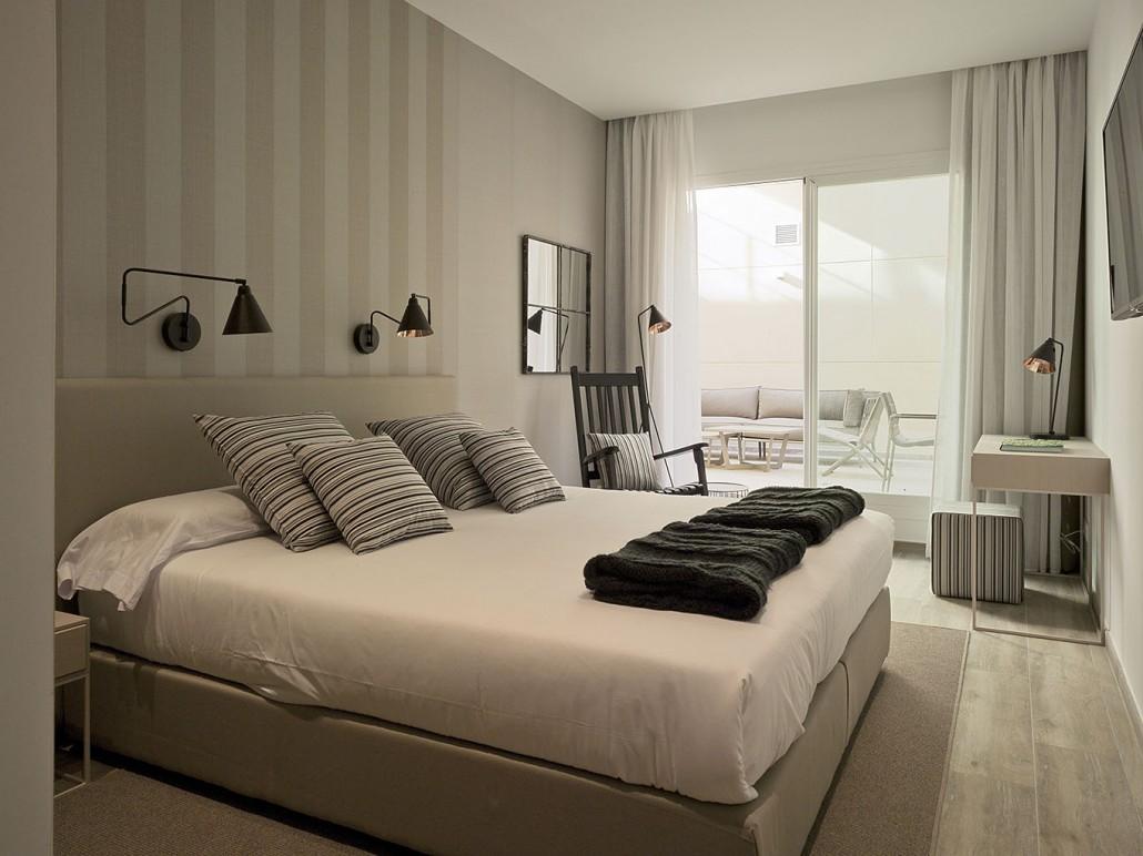 Hoteles rom nticos - Hoteles romanticos para parejas ...