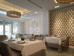 Restaurante-ideas-de-decoracion