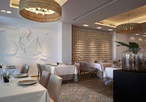 Gastronom a y dise o en restaurantes en valencia - Restaurante mediterraneo pinedo ...
